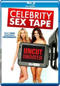 Celebrity Sex Tape (2012)