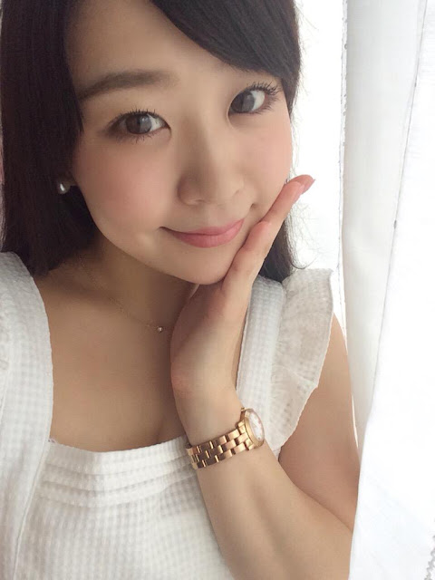 皆野あい Minano Ai Twitter Photos 5