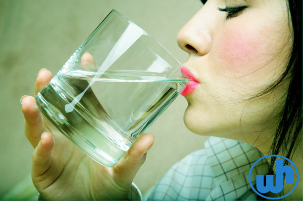 Kapan Waktu Terbaik untuk Minum Air Putih?