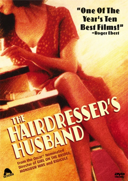 the hairdressers husband full movie watch online