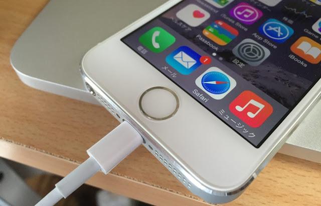 Apple pourrait supprimer la prise casque sur les prochains iPhones