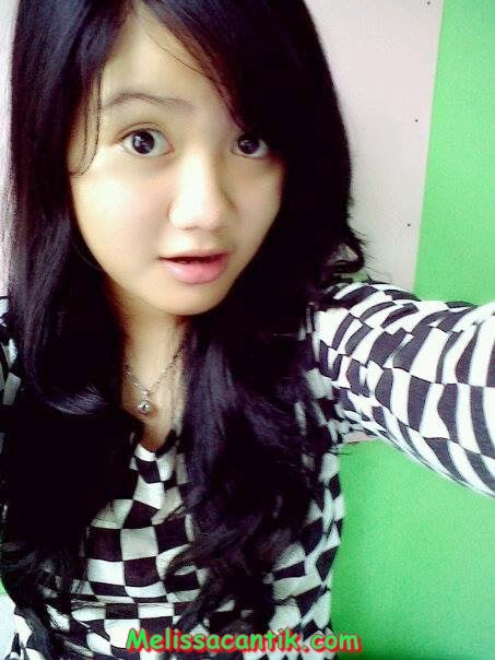 cabe cabe bahenol black hairstyle and haircuts
