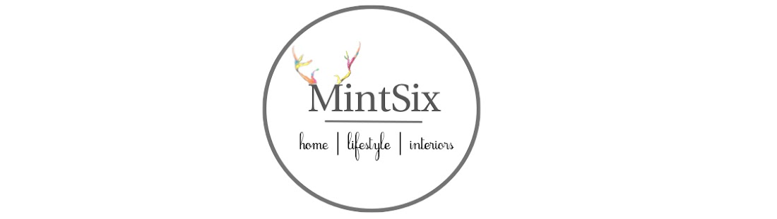 MintSix
