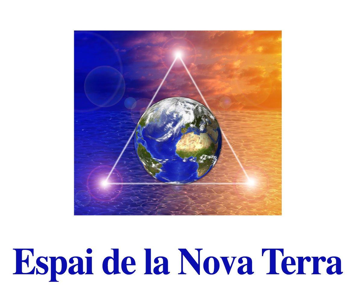 novaterra-xavierpedro