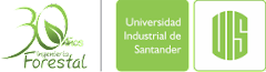 Ingeniería Forestal UIS