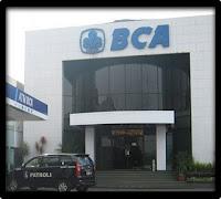 rekening dana investor BCA