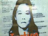 Kisah Telepon Gus Dur yang Pernah Menyelamatkan Siti Zaenab dari Hukuman Mati