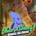 Oddworld New 'n' Tasty Crack Free Download