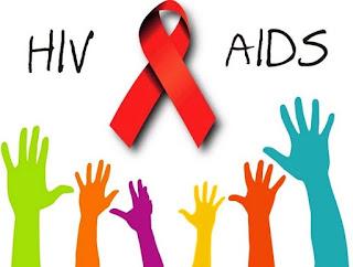 Mencegah Penularan HIV AIDS