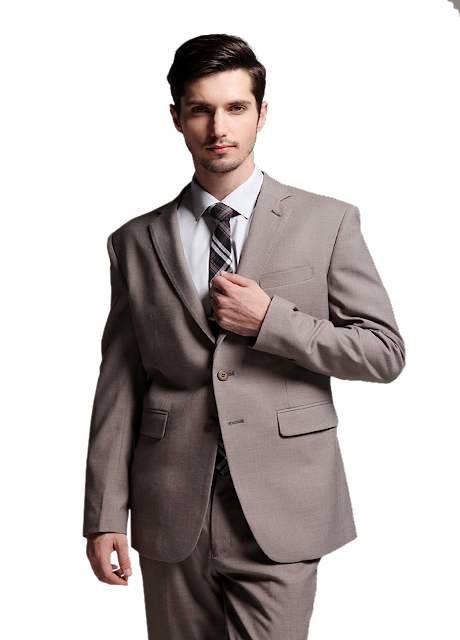 bespoke suits,men suits
