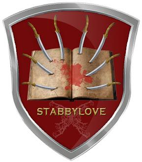 Team #stabbylove