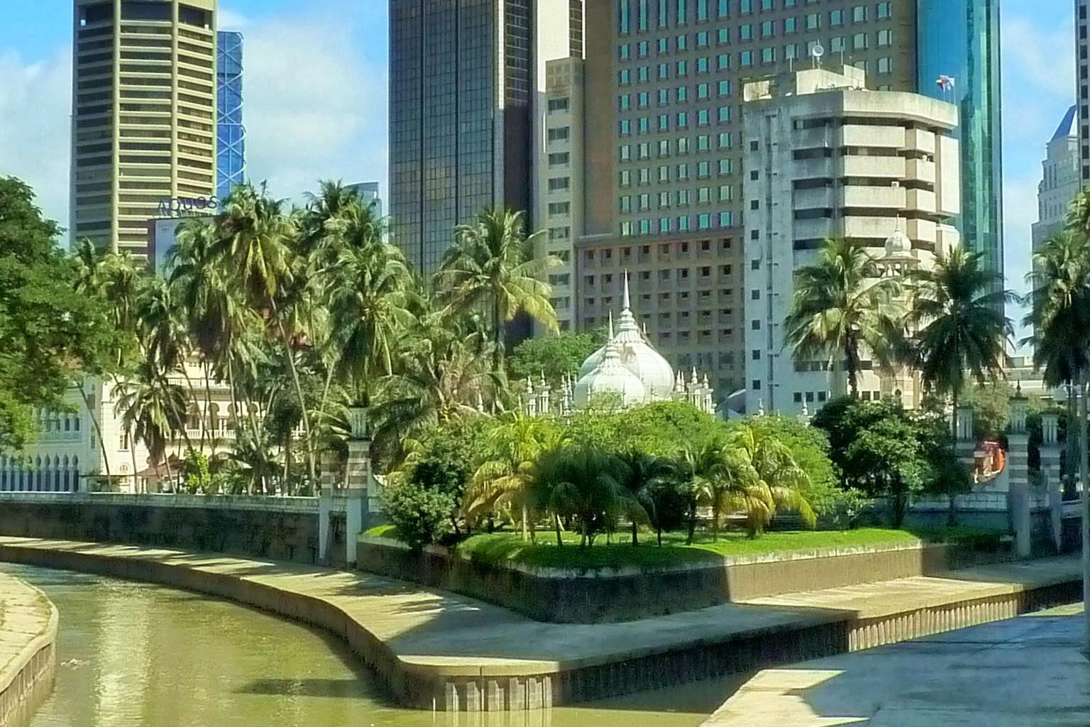 Public bank berhad malaysia forex rates