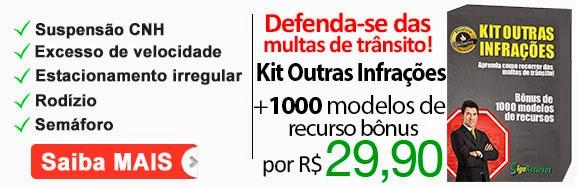 http://www.leisecabrasil.com.br/mega-pacotao-recursos/