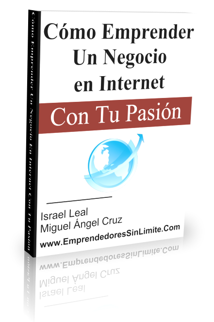 Descarga YA este eBook Gratuito!