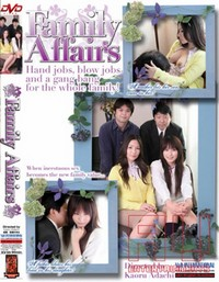 Phim Sex Vietsub Gia Đình Chung