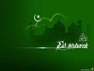 Eidmubarak Collections