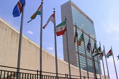 what is united nations security council rights vito powers