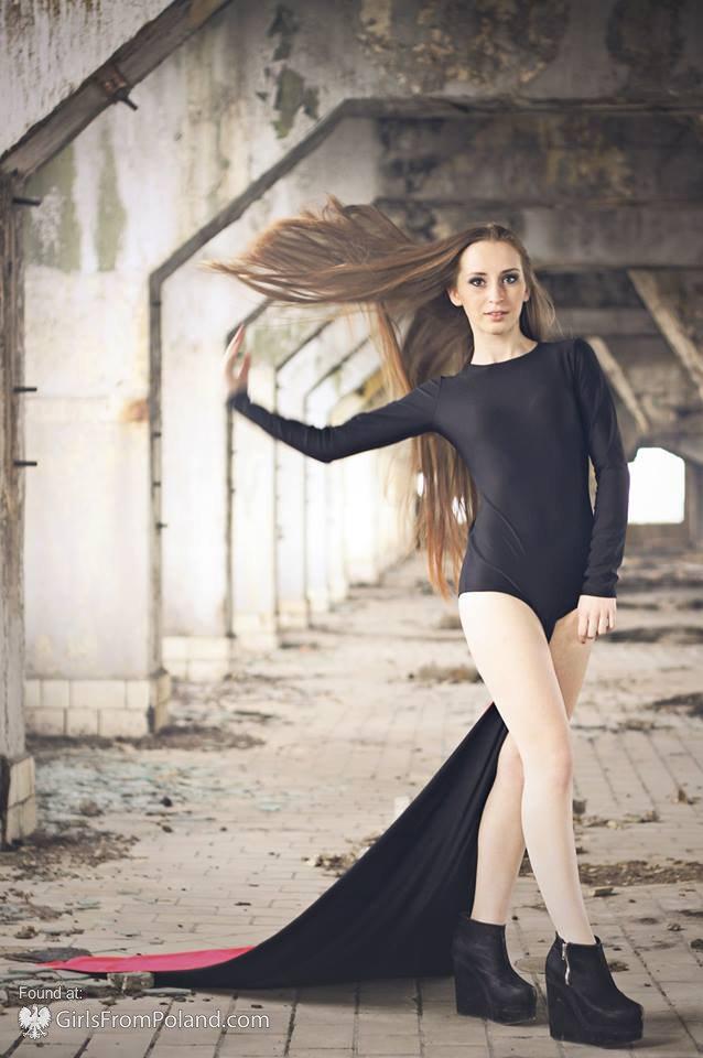 Gabriela Piwowarska Zdjęcie 62
