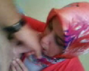 Sürpriz Porno  Türkçe porn Türk sikiş sex izle Mobil video