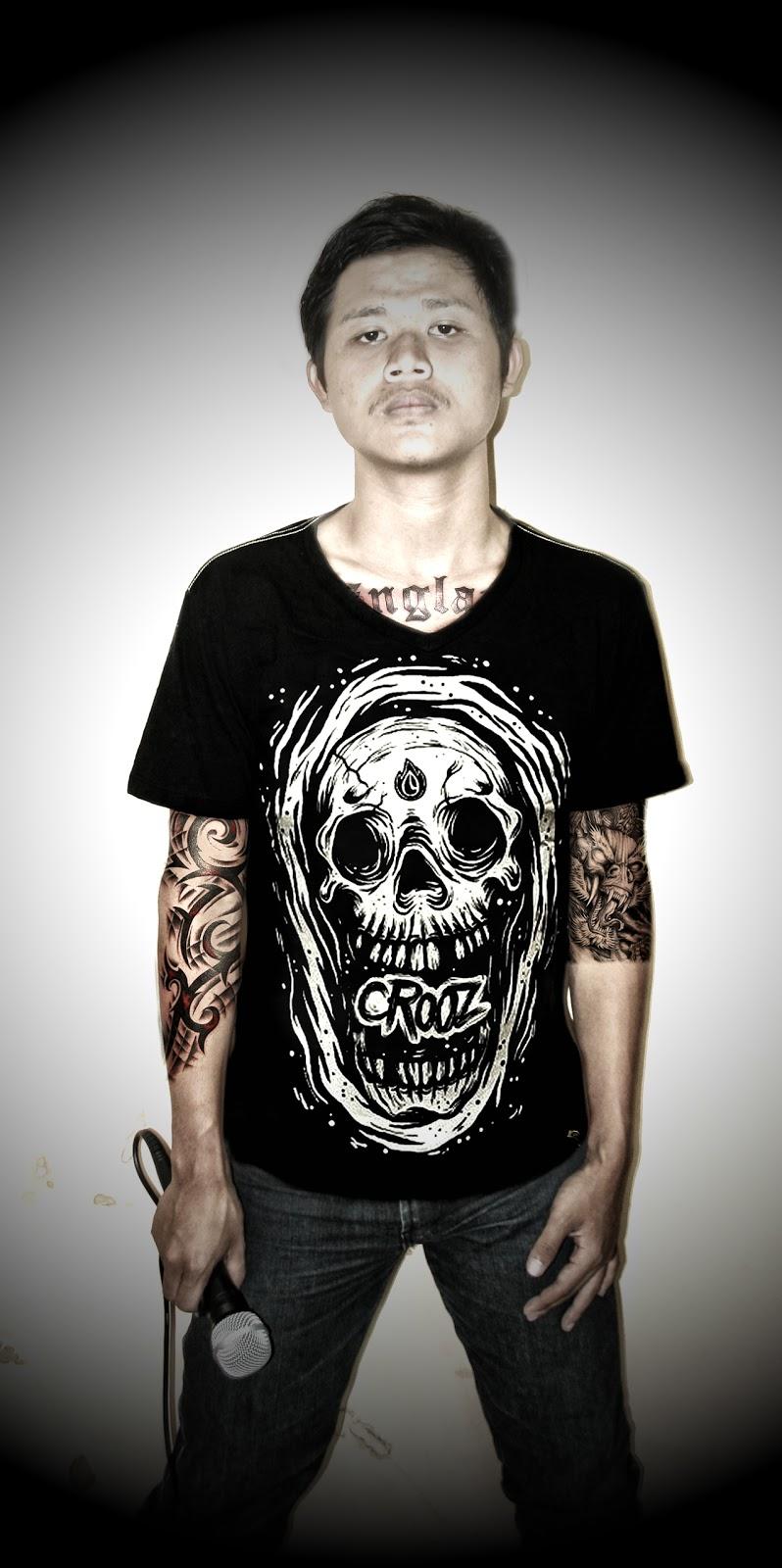 Terbaru Juni Solusi Tatto