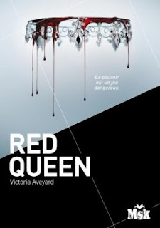red-queen-victoria-aveyard-dystopie-couverture