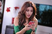 Shurthi Haasan Photos from Balupu Movie-thumbnail-15