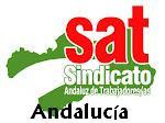 SAT Nacional