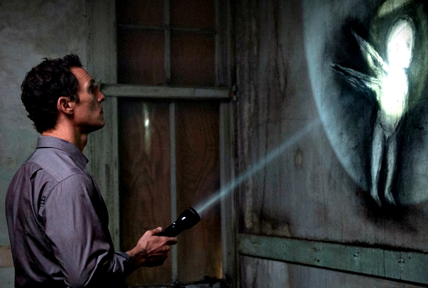 True Detective (1x05)