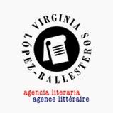 Agence Littéraire Virginia López-Ballesteros