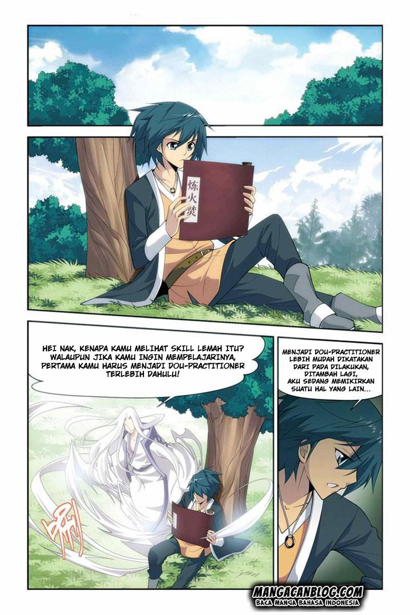 Komik battle through heaven 012 - chapter 12 13 Indonesia battle through heaven 012 - chapter 12 Terbaru 22|Baca Manga Komik Indonesia