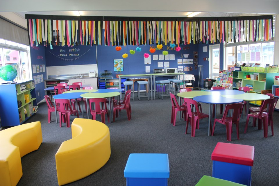 Classroom Design For Learning ~ Our new learning environment room s adventures