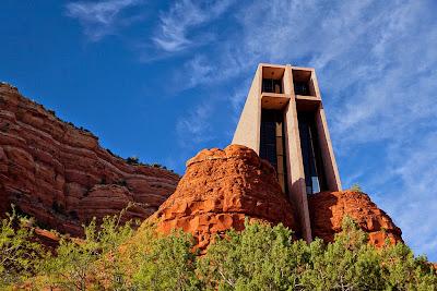 http://en.wikipedia.org/wiki/Sedona,_Arizona