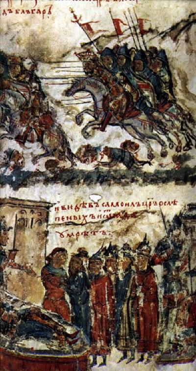 http://bradva.bg/sites/default/files/Samuil_oslepeni_vojnici_Vatican.jpg
