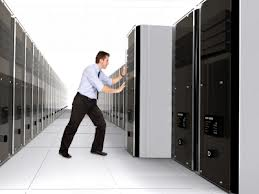What is Web Hosting?
