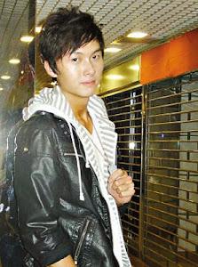 Vương Hạo Tín