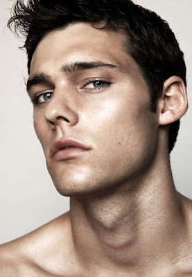worlds most beautiful people holden nowell