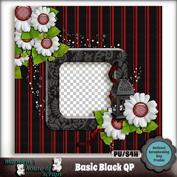 http://2.bp.blogspot.com/-oVErTD25NwE/VURtIEwcwiI/AAAAAAAAE6g/InTBAtr-9do/s1600/Basic%2BBlack%2BQP%2Bpreview.jpg