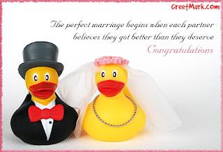 صور تهنئة بالزواج 2014 - بطاقات زوجية