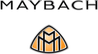 Maybach Car Manufacturers