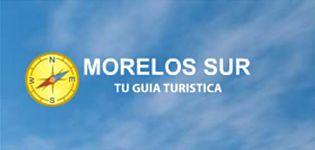 MORELOS TURISTICO
