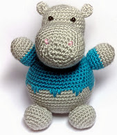 http://www.ravelry.com/patterns/library/hippo-12