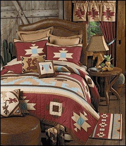Interior Design Ideas For Living Rooms Rustic