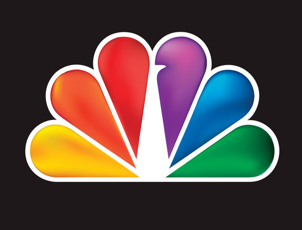 NBC Offers Sampling of All New Fall Series Prior to Network Broadcasts ...