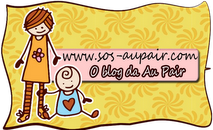 SOS Au Pair