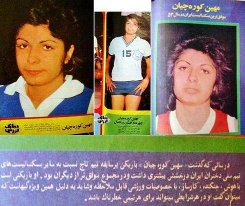 Babak Heydari Dissertation