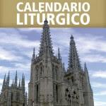 Calendario litúrgico tradicional 2014