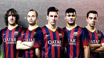 Fútbol fotos