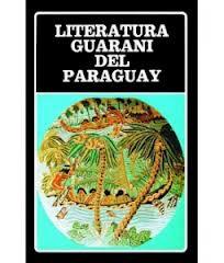 Literatura guaraní del Paraguay