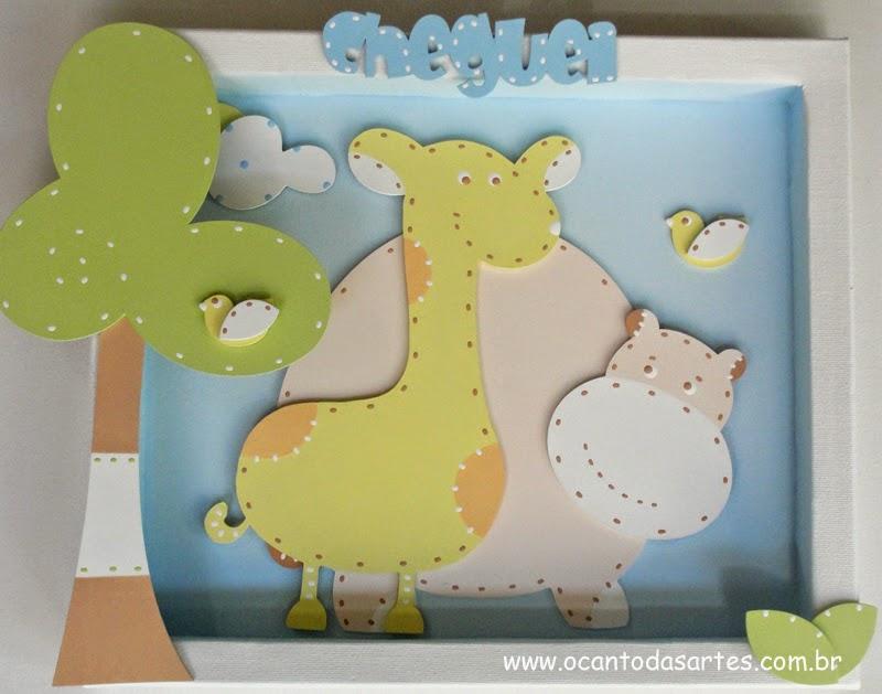 http://www.elo7.com.br/quadro-maternidade-safari/dp/3D41B0