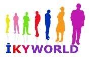 İKYWORLD Dünyada İnsan Kaynakları Yönetimi
